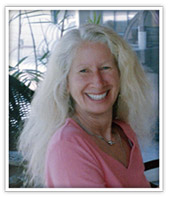 Pam Stuppy